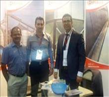 َGrain Tech Banglore 2014-India